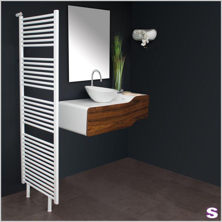 7 besten raumteiler heizk rper bilder auf pinterest badewannen barrierefrei und duschkabine. Black Bedroom Furniture Sets. Home Design Ideas