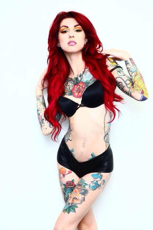 https://i.pinimg.com/736x/19/ee/b4/19eeb4ebebb925427b32607cfa6a51d6--inked-babes-inked-girls.jpg