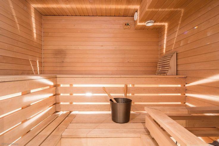 215m² Nallenmäenrinne 5, 00700 Helsinki Rivitalo 5h myynnissä   Oikotie 13648246