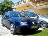 www.Avto.net: Največja ponudba vozil Volkswagen
