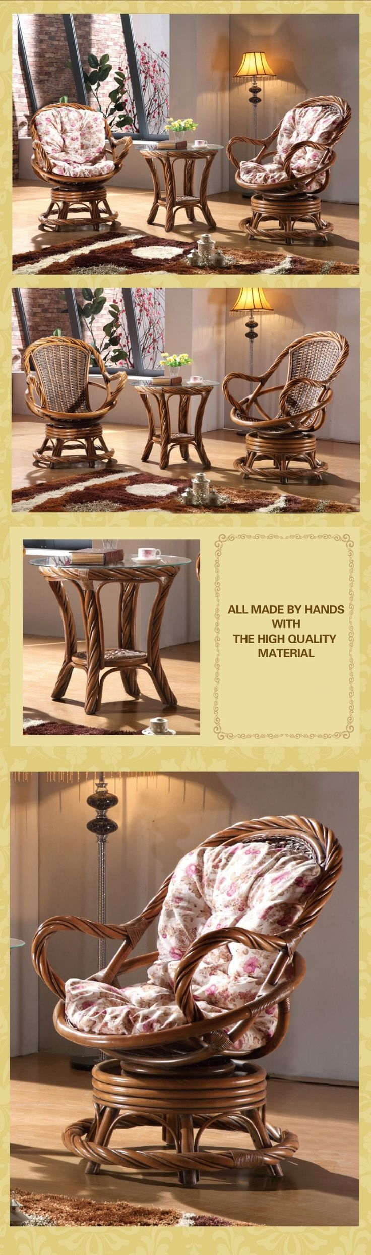 42418271 as well Id F 1013186 likewise Rattan Dining Chairs as well South Sea Rattan Panama Coffee Table further Classic Coastal Avalon Wicker Bench. on indoor rattan wicker furniture