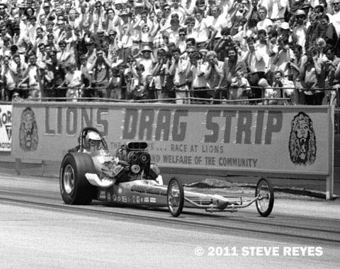 Drag Race Central Presented By Summitracing Com Drag Racing Racing Lions It has a global traffic rank of #2,085,097 in the world. pinterest