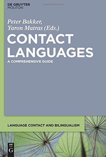 Contact Languages (Language Contact and Bilingualism) by ... https://www.amazon.com/dp/1501512676/ref=cm_sw_r_pi_dp_x_DvPrzbZEAGYSS