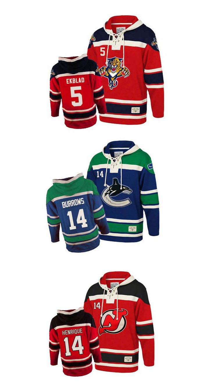 #AaronEkblad #Hoodie #AdamHenrique #Sweatshirt #AlexBurrows #hoodie #5 #Sweatshirt #14 #Hoodie Prove you are the 2016 NHL All Star fan with this Aaron Ekblad Red Sawyer Hooded Sweatshirt! This jersey is perfect for the Panthers fan who wants a unique new way to show off his pride for his favorite team.