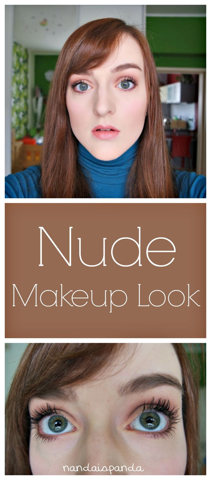 nude, makeup, makeup look, inspired, inspiration, cosmetics, budget, affordable, drugstore, themed, makeup idea, makeup tutorial, natural look