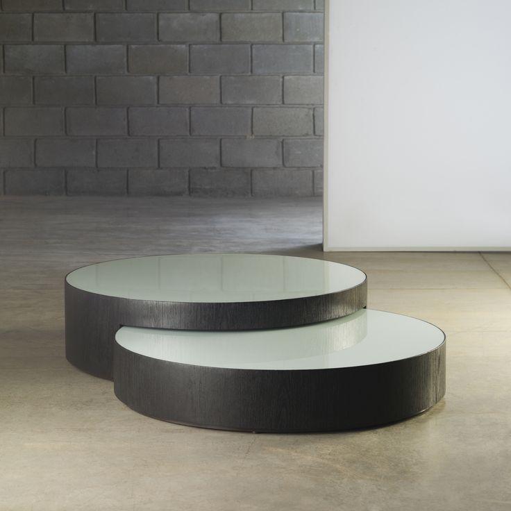modloft modern furniture official store mcf191px berkeley coffee table mezz 749 - Berkeley Modern Furniture