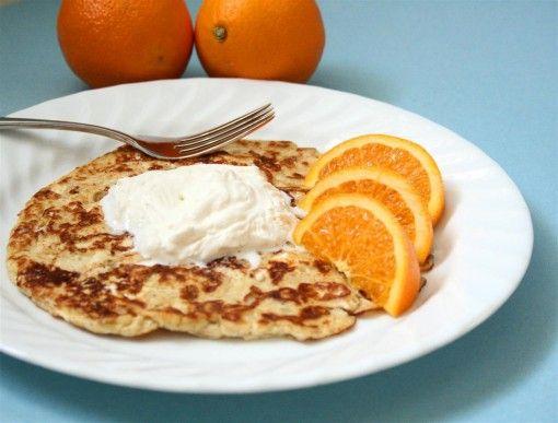 24 best Pancake Variations images on Pinterest Thm recipes Trim