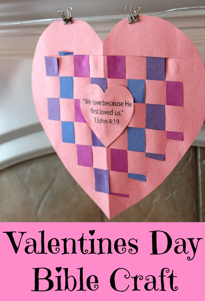 Valentine S Day Crafts For Kids Ideas Such Pinterest Valentines And