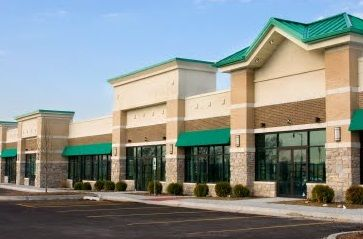 Why You Should Hire Commercial Painting Contractor http://localpainting.blogspot.com/2016/12/why-you-should-hire-commercial-painting.html