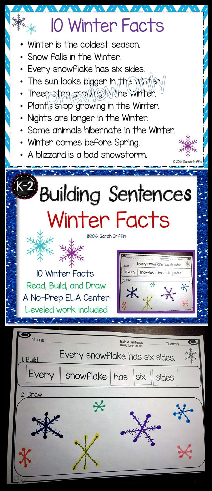 Collaborative Classroom Reading Curriculum ~ Ideas about display student work on pinterest
