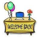 """Image """"animated-welcome-image-0287"""" in Animated Welcome Images - AnimatedImages.org"""