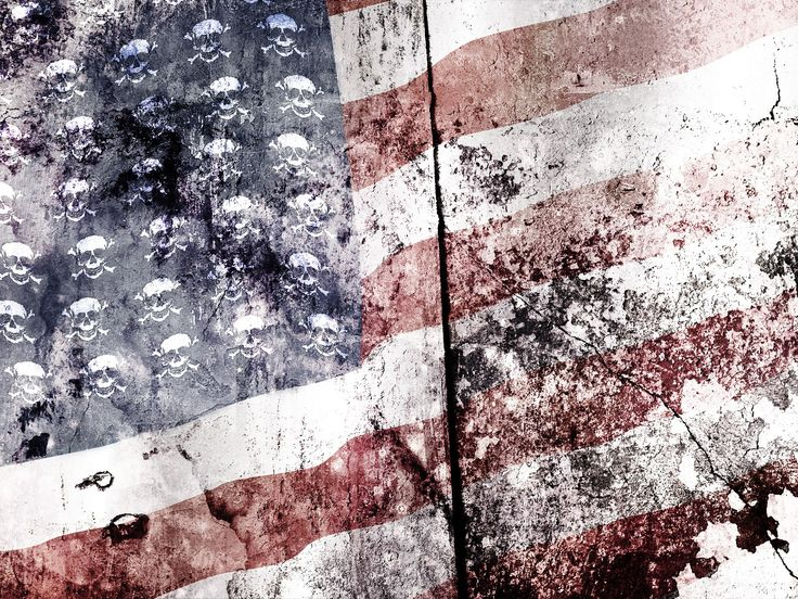 beautiful pictures of american flag, Brent Fairy 2017-03-14