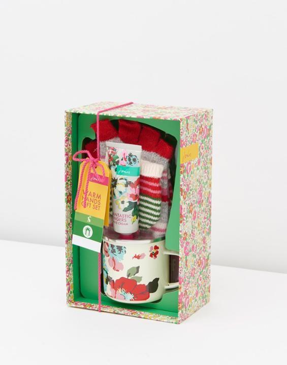 WARMHANDSGIFTWarm Hands Gift Set
