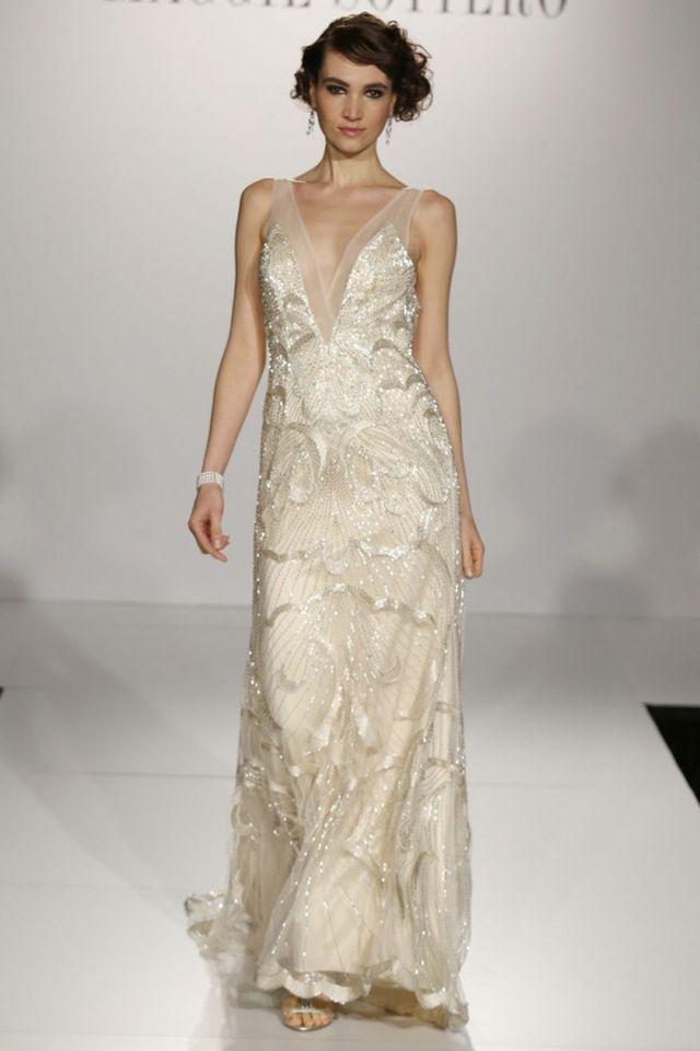 jurk jaren 20