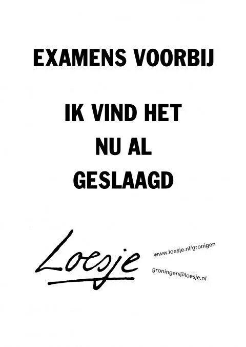 Citaten Voor Examen : Beste ideeën over examen citaten op pinterest