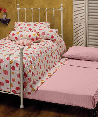 best 25 trundle bed frame ideas only on pinterest girls trundle bed trundle beds and full size trundle bed