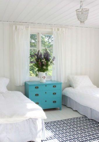 KPolne kwiaty w sypialni, fot.: Jill Sorensen