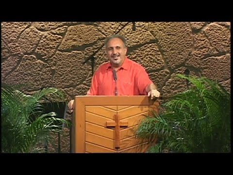 New Years Eve Bible Prophecy Q&A.  Published on Dec 31, 2016 -  In a New Year's Eve Prophecy Update, Pastor JD answers the most often asked questions about Bible prophecy after an update on the implications of the recent UN Security Council Resolution against Israel.
