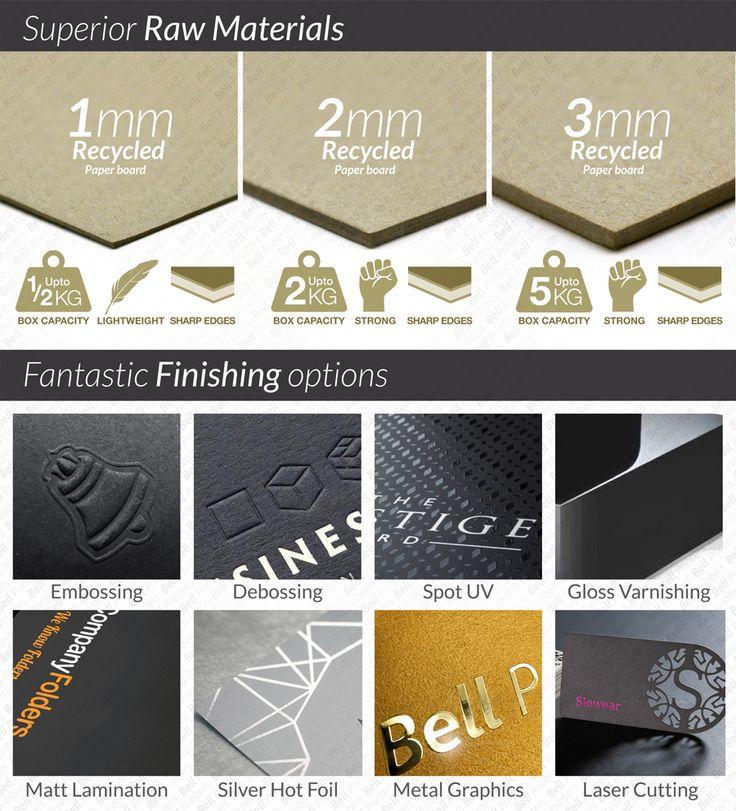 #rigid #box #finishing #Ideas Luxury rigid box manufacturer with best fishing option. premium rigid box  manufacturer from India