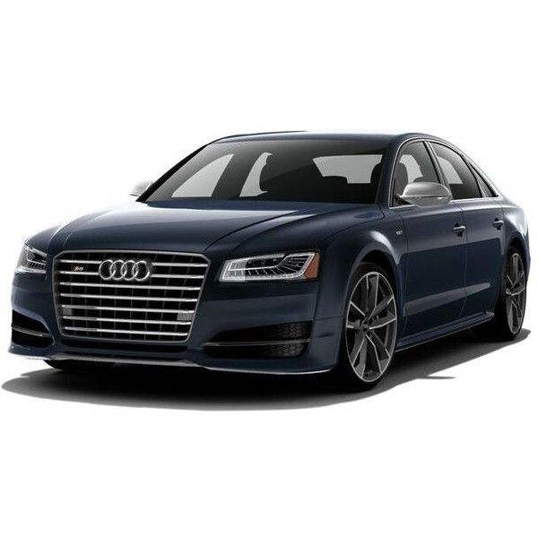 Build Your Own Custom Audi S8 plus | Audi USA ❤ liked on Polyvore featuring jewelry