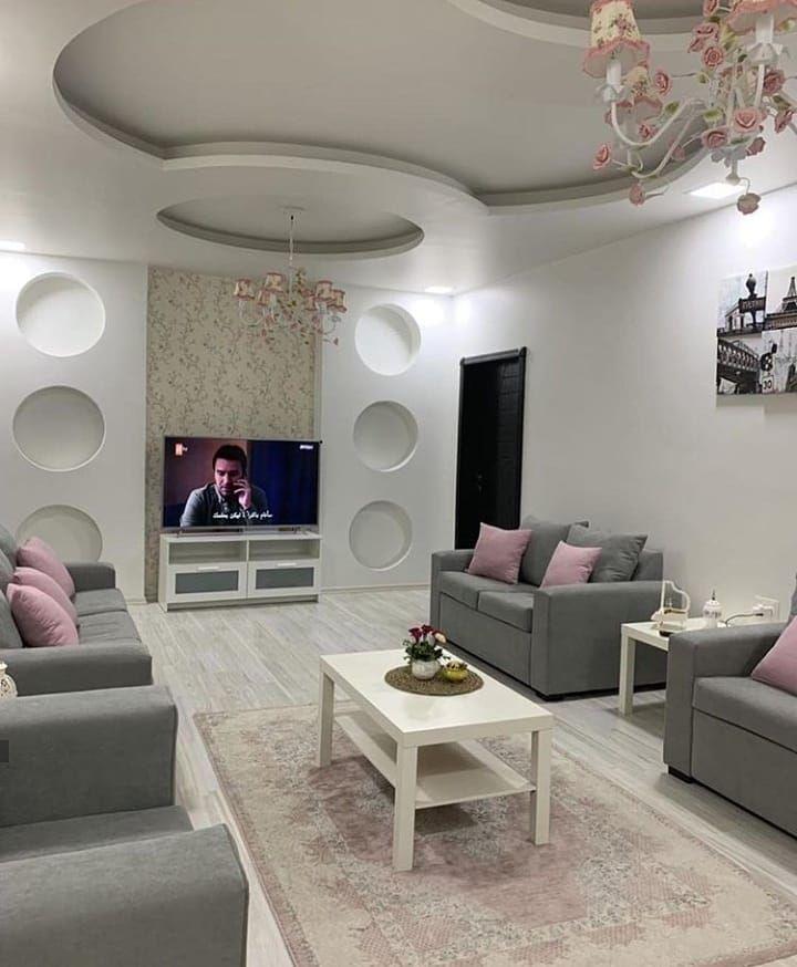 Pin By Pamela Morris On Living Room Design Modern Living Room Design Modern Living Room Designs Interior Design