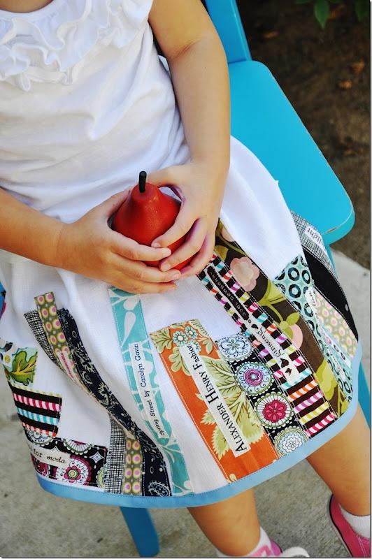bookwormskirt - so cute!!!: Sys Bookworm Skirt, Girls, Skirts, Fabric Scrap, Bookwormskirt 013, Skirt Tutorial