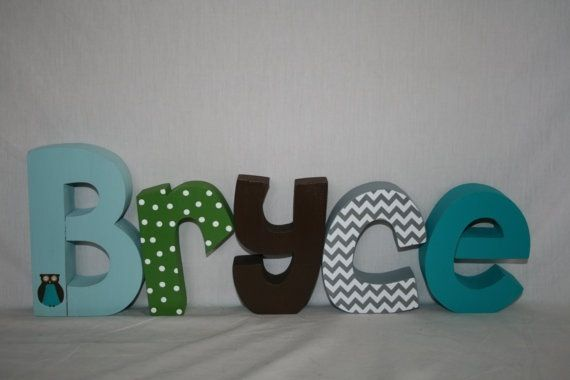 This is perfect! Bryce Carter<3