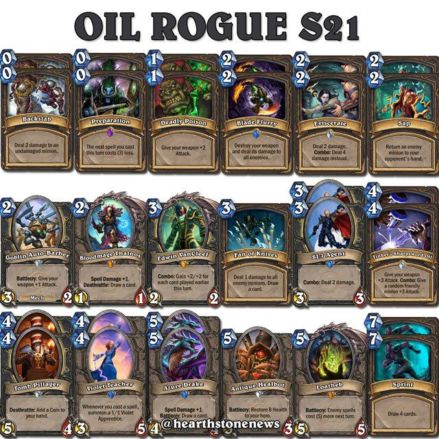 Priest Deck: 136 Best Hearthstone Images On Pinterest