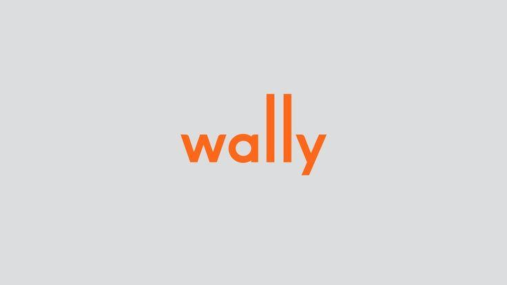 wally_identity_logotype_4.png