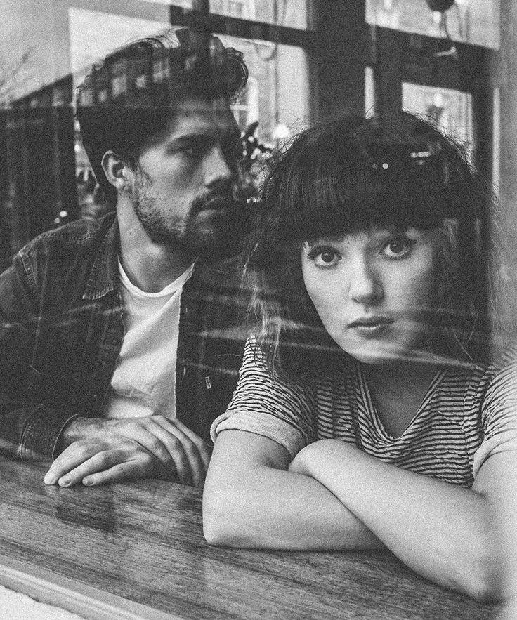 Josephine Vander Gucht and Anthony West are Oh Wonder. The musical duo has garnered millions of streams on Soundcloud and are now embarking on a tour of the US and Europe.