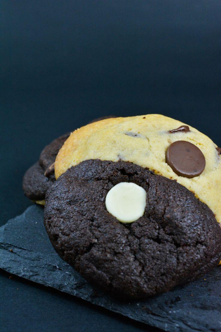 #Onlineshop #homemade #cookies #Romania #Bucuresti #Bucharest #ying si yang #ciocolata #choco #chocolate #ciocolatabelgiana #pink #love #1martie #martisor #dulce #sweets #food #foodphotography