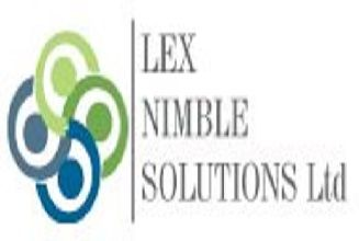 Lex Nimble Solutions Ltd IPO (LNSL IPO) Details - Apply IPO