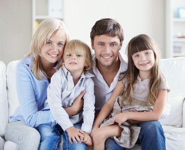 Awans zawodowy łatwiejszy dla rodzica