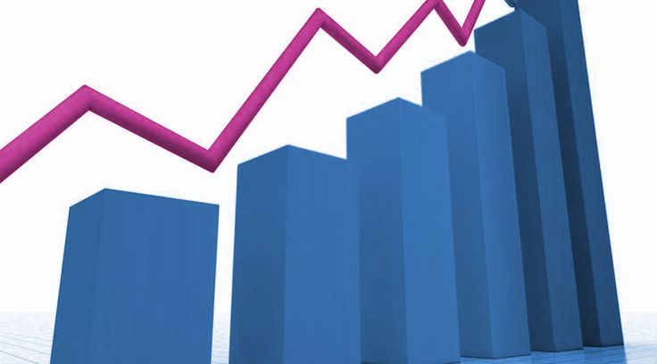 7 Ways Cryogenic Gas Suppliers can Raise Profit in 24 Hours #crogenicgas #cylindertracking