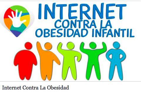¡Es cierto! La obesidad Infantil es una enfermedad que afecta a de los niños en el mundo, y es problema de todos. En la actualidad… … Según los datos que maneja la OMS, en todo el mundo, el número de infantes que padecen sobrepeso u obesidad paso de 32 millones en 1990 a 42 …