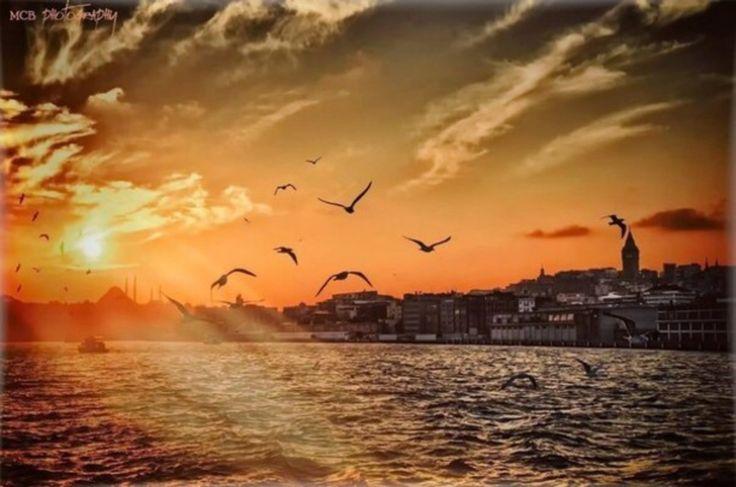 Gulhane Suites, Istanbul, Turkey - Super...