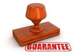 Choosing Guaranteed SEO Company. What You Need To Know