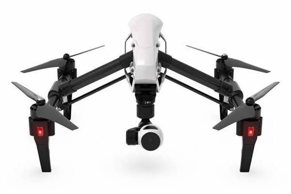 Home / Camera Drones / DJI / DJI Inspire 1  For more information about phantom drones and other types of drones, check our site