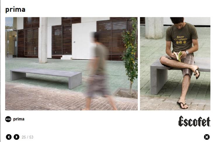 http://www.mmcite.com/pl/produkty#!laweczki-parkow/escofet