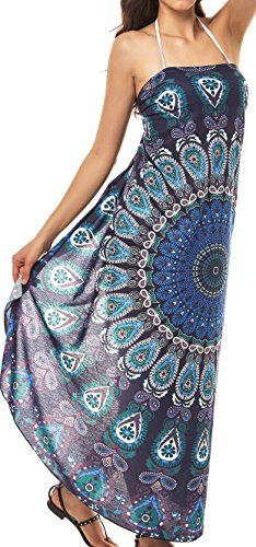 Womens Beach Shawl Sarong Cover Up(Royal Blue) ADOREJOY https://www.amazon.com/dp/B01K7OJCXE/ref=cm_sw_r_pi_dp_x_VfX-xbYHVVWBZ