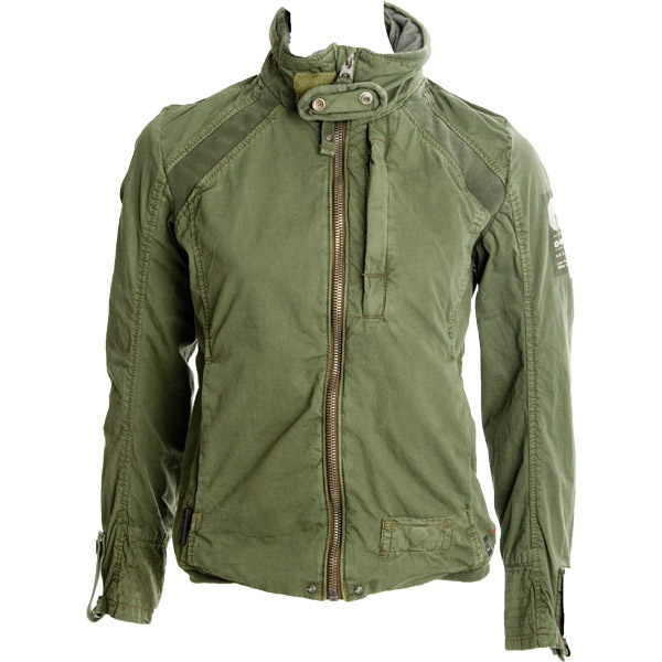 Best 25  Army surplus jacket ideas on Pinterest | Army surplus ...
