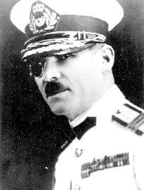 Mareşalul Ion Antonescu: General de corp de armată Nicolae Macici