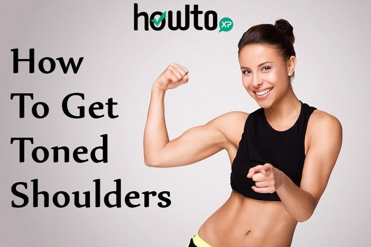 how-to-get-toned-shoulders