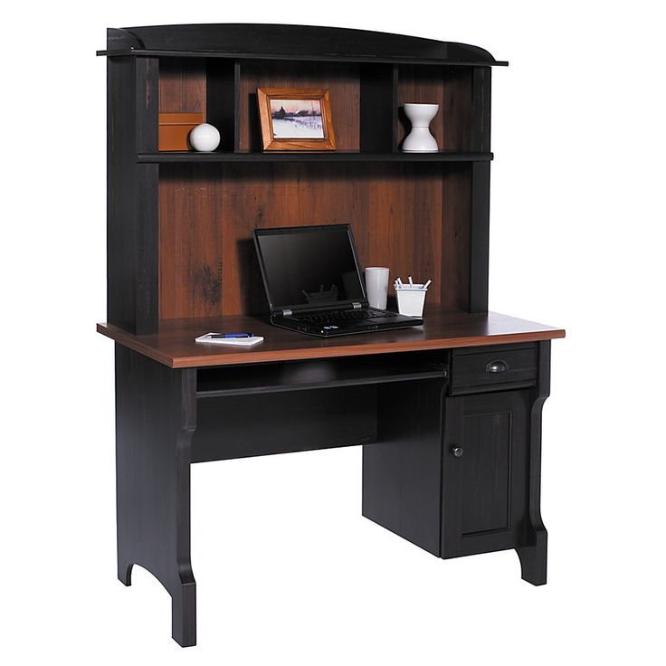 Attractive Office Depot Glass Computer Desk   Large Home Office Furniture Check More  At Http:/