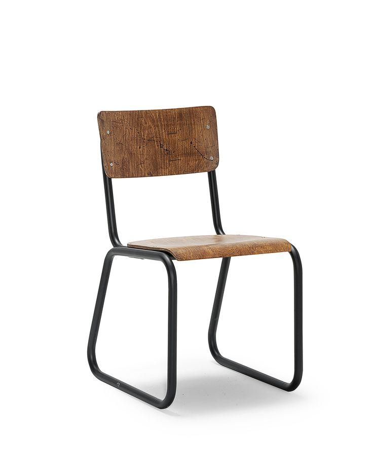 židle Susy