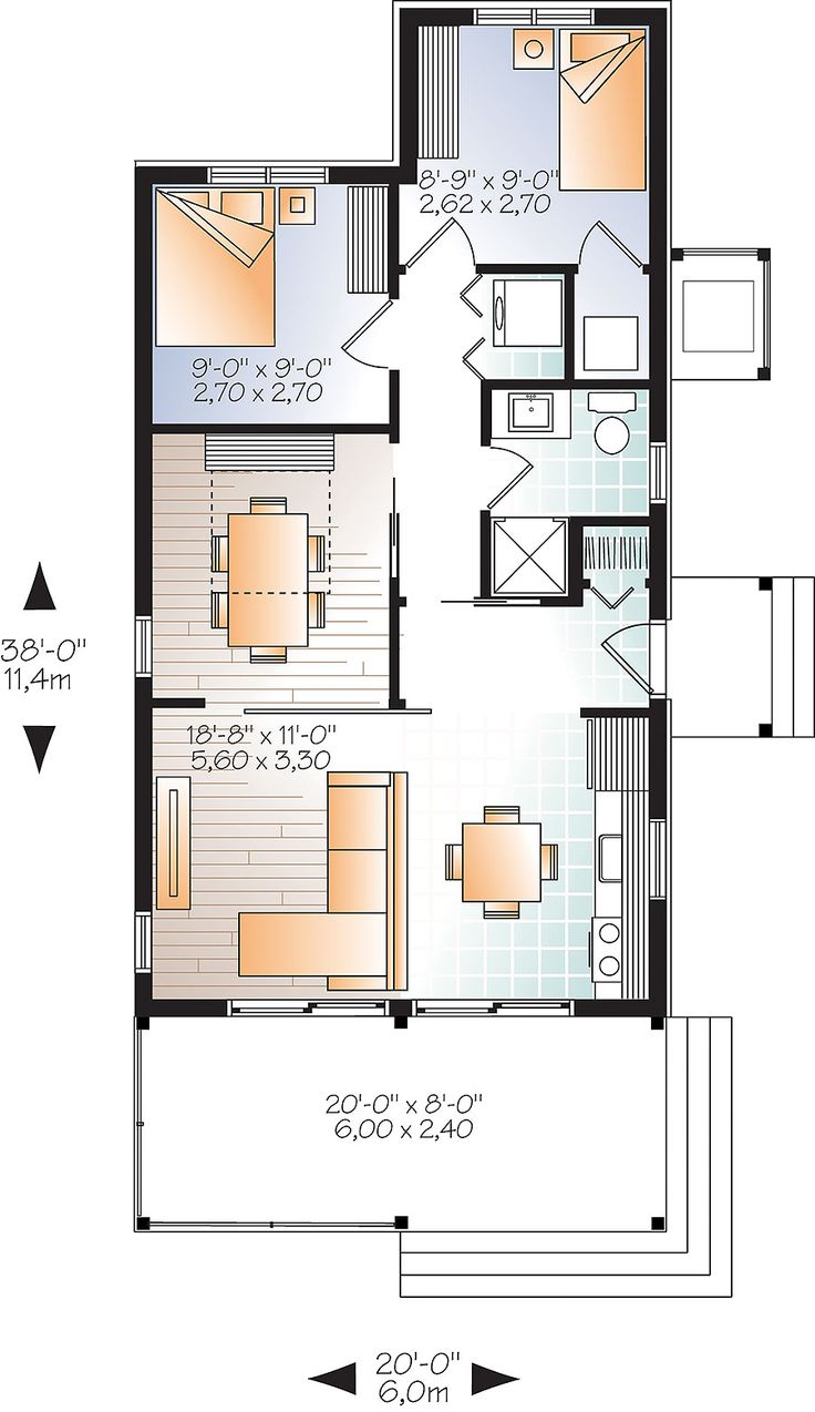 126 best in law suite images on pinterest architecture small 126 best in law suite images on pinterest architecture small house plans and dream house plans
