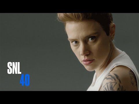 Kate McKinnon's Justin Bieber ad spoof outtakes are almost better than the original sketch - http://www.baindaily.com/kate-mckinnons-justin-bieber-ad-spoof-outtakes-are-almost-better-than-the-original-sketch/