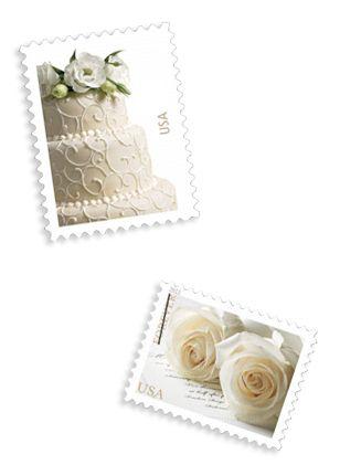 Website on tips for mailing invitations! especially DIY invitations