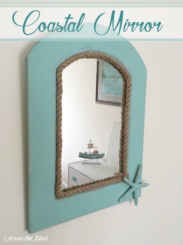 19 Surprising Coastal Decor Rugs Ideas Coastal Mirrors Coastal Decorating Decor