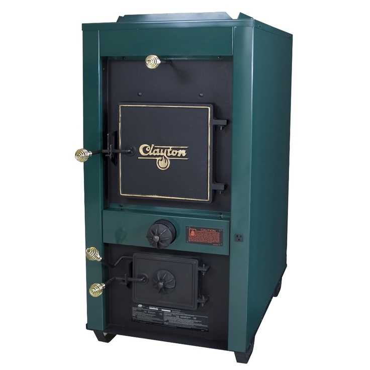 1000 Images About Wood Furnaces On Pinterest Models